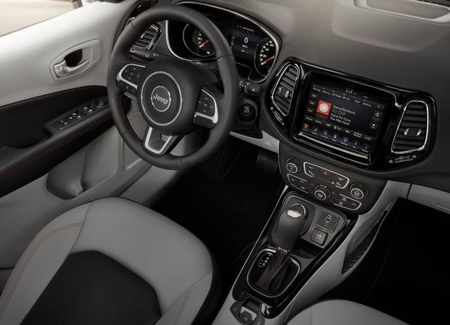 jeep-compass-2017-2