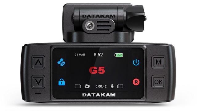 Datakam G5-MAX
