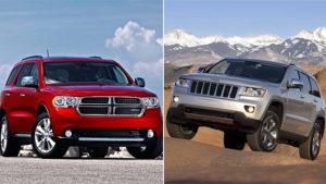 jeep-grand-cherokee-i-dodge-durango