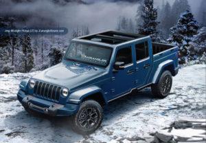 jeep-wrangler-2018-3