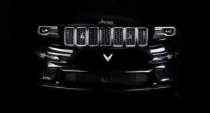 jeep-grand-wagoneer