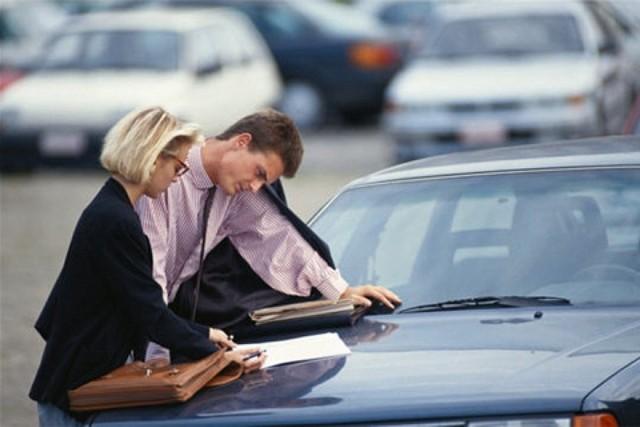 Доверенность на управление автомобилем в 2017 году
