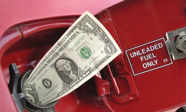 Причины и пути решения проблемы увеличенного расхода топлива