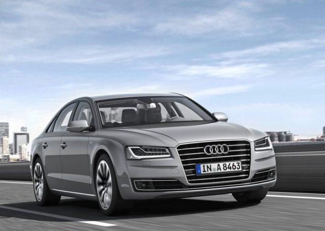 Классы автомобилей: как выбрать подходящий?
