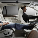 Какие бывают классы автомобилей?