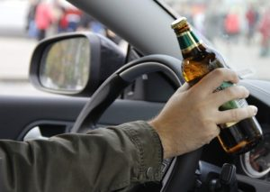 Выход пива из организма