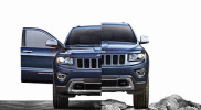 MY16-Jeep-Grand-Cherokee-Modelizer-Features-Modelizer-Overland-2