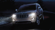 MY16-Jeep-Grand-Cherokee-Modelizer-Features-Modelizer-Overland-4