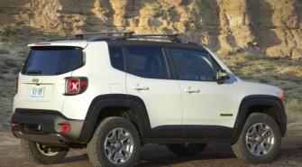 jeep_commander (2)