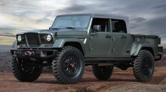 jeep_crew_chief_715 (2)