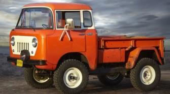 jeep_fc_150_heritage