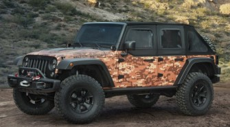 jeep_trailstorm