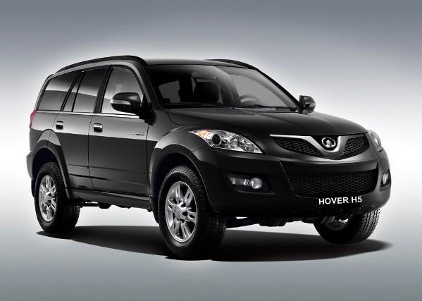 Рейтинг новых авто до 1000000 рублей