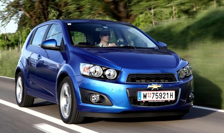 Самый дешевый авто в эксплуатации в россии
